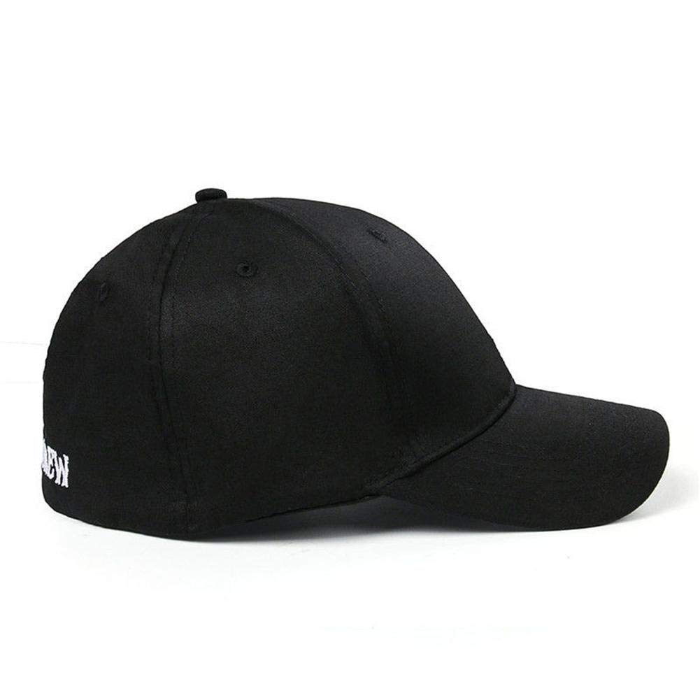 Loveless Land Casual Adult Biker of Anarchy Reaper Crew Baseball Cap Hat Bikers Hat