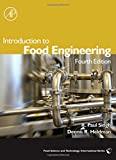 Introduction to Food Engineering 9780123709004