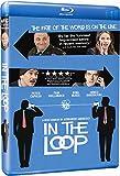 In the Loop [Blu-ray]