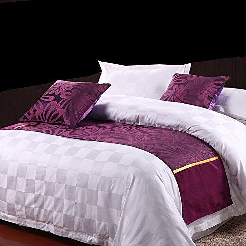 yazi Classic Dormitory Decoration 50x50cm