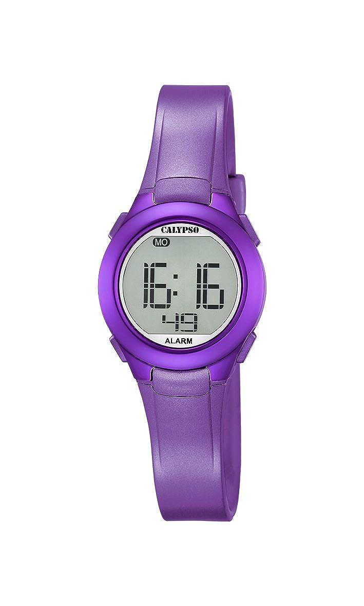 Reloj - Calypso - para Unisex - K5677/2