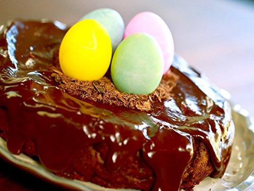 Easter Cake ()