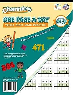 Amazoncom 2nd Second Grade Math Curriculum Bundle Lessons Ebook
