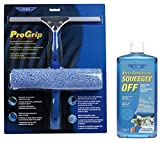 Ettore 65000 Professional Progrip Window Cleaning