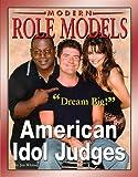 American Idol Judges, Jim Whiting, 1422204960