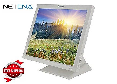 Planar PT1745R - LCD monitor - 17