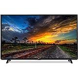 شاشة تلفاز من دانسات ليد، اتش دي ام اي، يو اس بي، ذات وسائط متعددة، اسود 45 inch DTE45BF