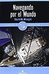 https://libros.plus/navegando-por-el-mundo/