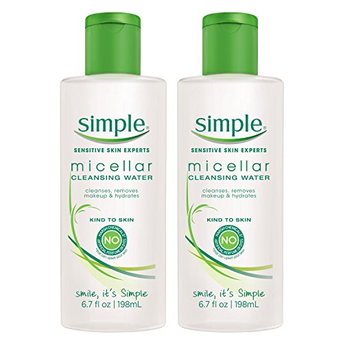 simple-kind-to-skin-cleansing-water-micellar-67-oz-pack-of-2