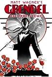 Grendel: Red, White, & Black (Grendel (Graphic Novels)) (v. 8)
