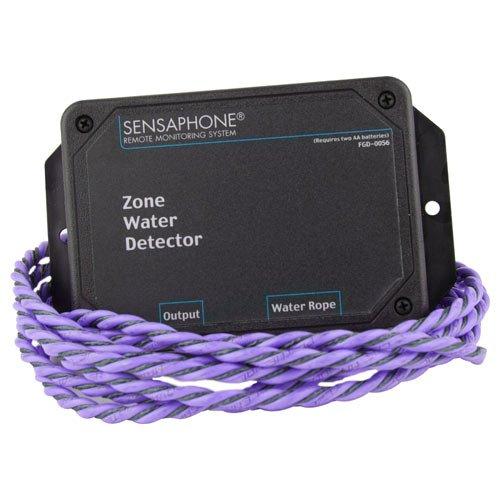 Sensaphone Zone Water Detector (FGD-0056)