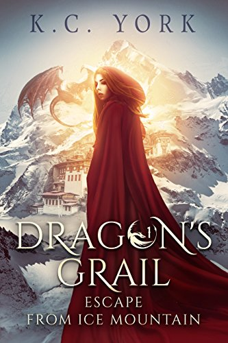 escape-from-ice-mountain-dragons-grail-1