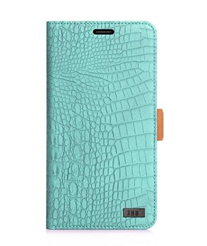 FYY Top Notch Premium Leather Samsung