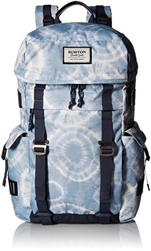 (Burton Annex Backpack)