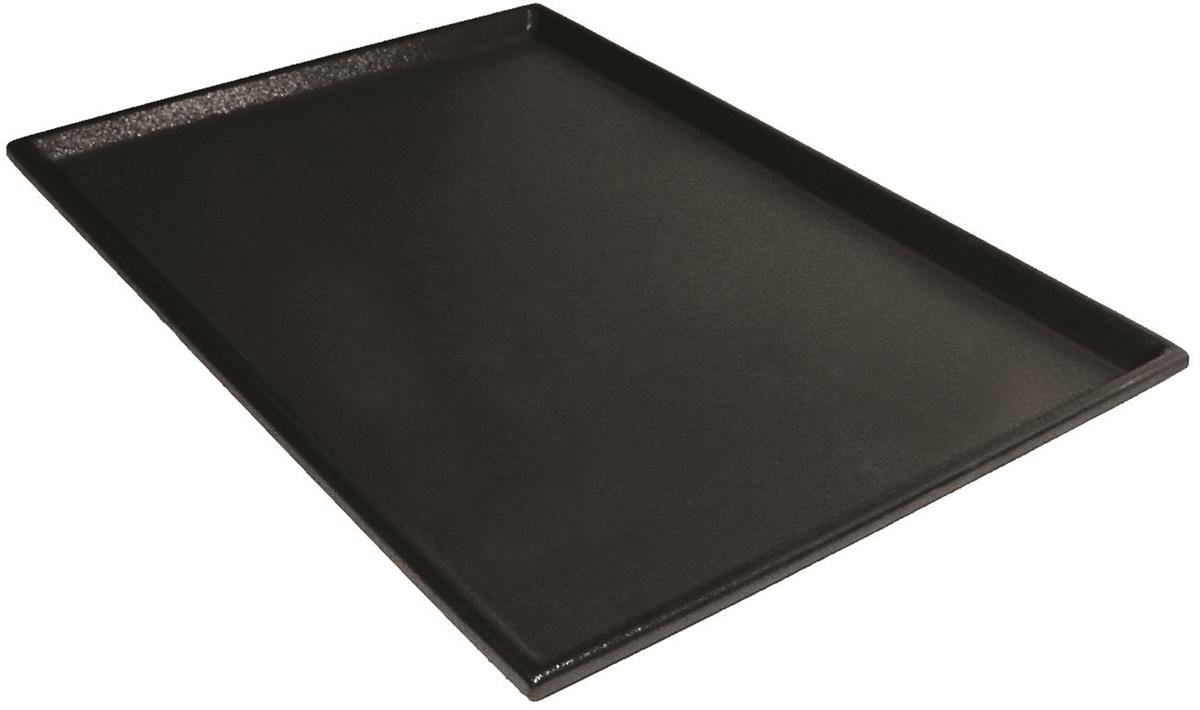 Replacement Pan for 30'' Long MidWest Dog Crate (Life Stages)