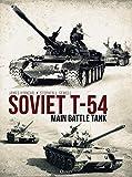 Soviet T54
