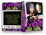 ECW: Cyberslam 1997 DVD