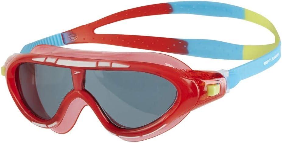 Speedo Biofuse Rift - Gafas de Natación Unisex niños