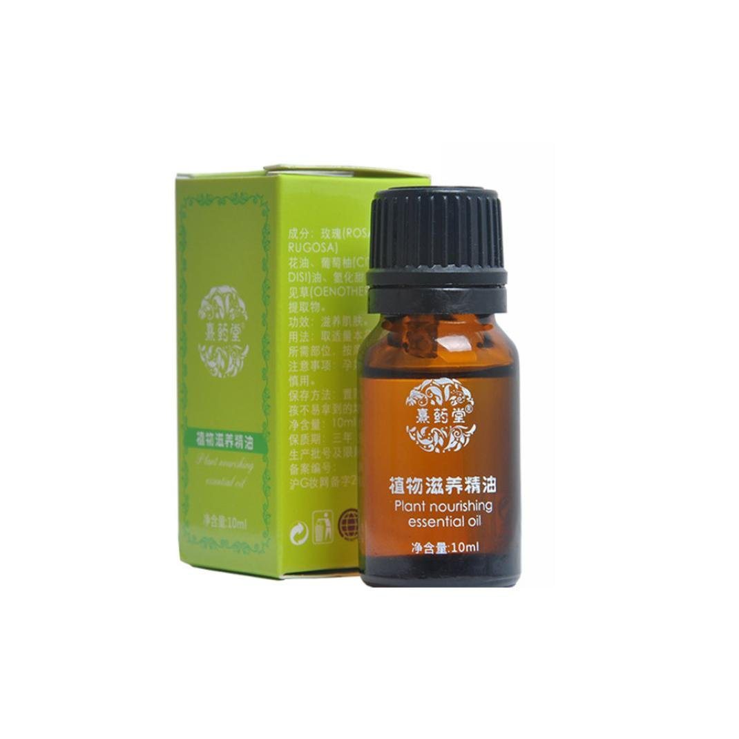 Essential Oil,lotus.flower Dark Circles Puffiness Wrinkles Bags Most Effective Anti-Aging (10ml)