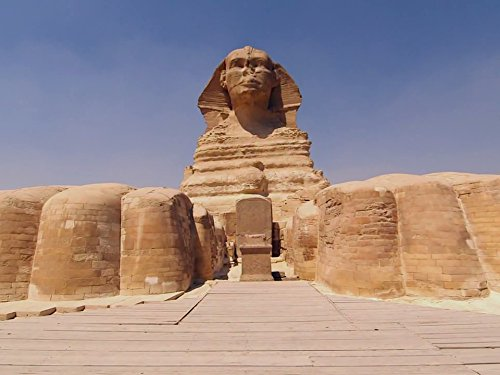 mysteries-of-the-sphinx