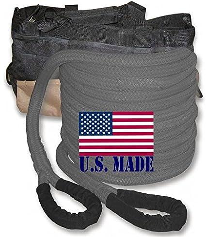 Amazoncom Billet4x4 Us Made Gunmetal Grey Safe T Line Kinetic