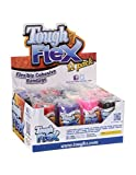 Tough 1 Flex 12 Pack Vet Bandage Assorted For Sale