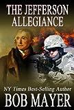 The Jefferson Allegiance