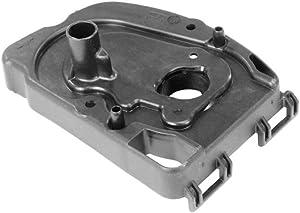 Briggs & Stratton 594107 Lawn & Garden Equipment Engine Air Filter Base Genuine Original Equipment Manufacturer (OEM) Part