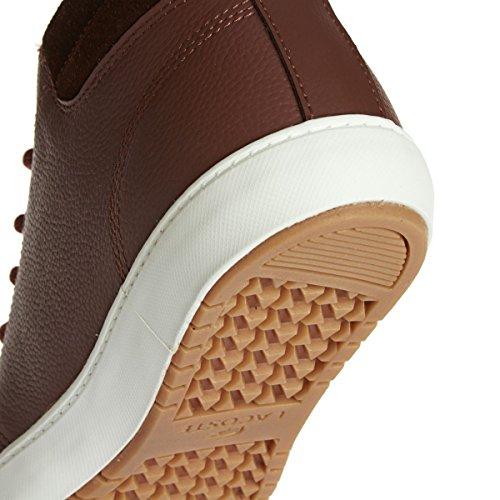 Lacoste - Sneaker Uomo