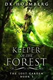 Bargain eBook - Keeper of the Forest