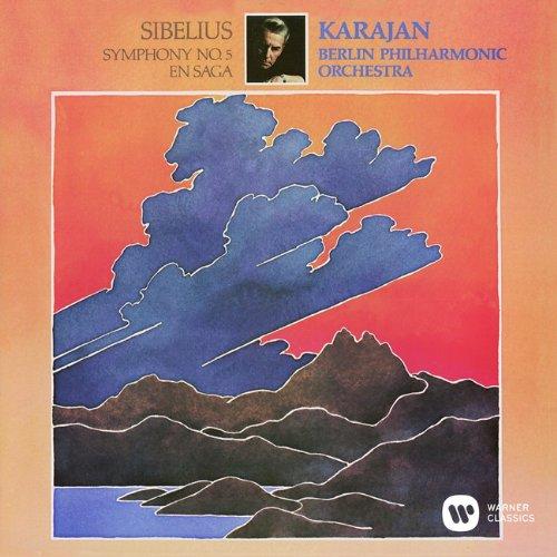 Sibelius: Symphony No.5 (Sibelius Symphony 5 Karajan compare prices)