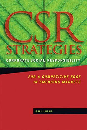 csr-strategies-corporate-social-responsibility-for-a-competitive-edge-in-emerging-markets