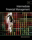 img - for Intermediate Financial Management (Finance Titles in the Brigham Family) book / textbook / text book