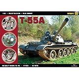 T-55a (Topshots)