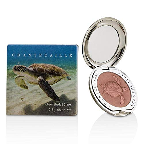 - Chantecaille Cheek Shade, Grace with Turtle