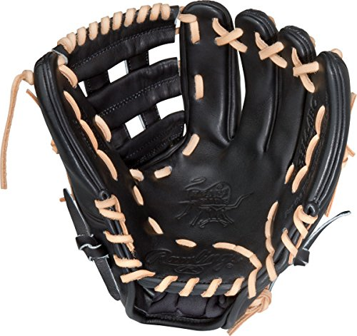 Rawlings PRO314-6BC Heart of the Hide