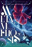 Metamorphosis: Book II: The Cocoon Story Continues (Cocoon Trilogy)