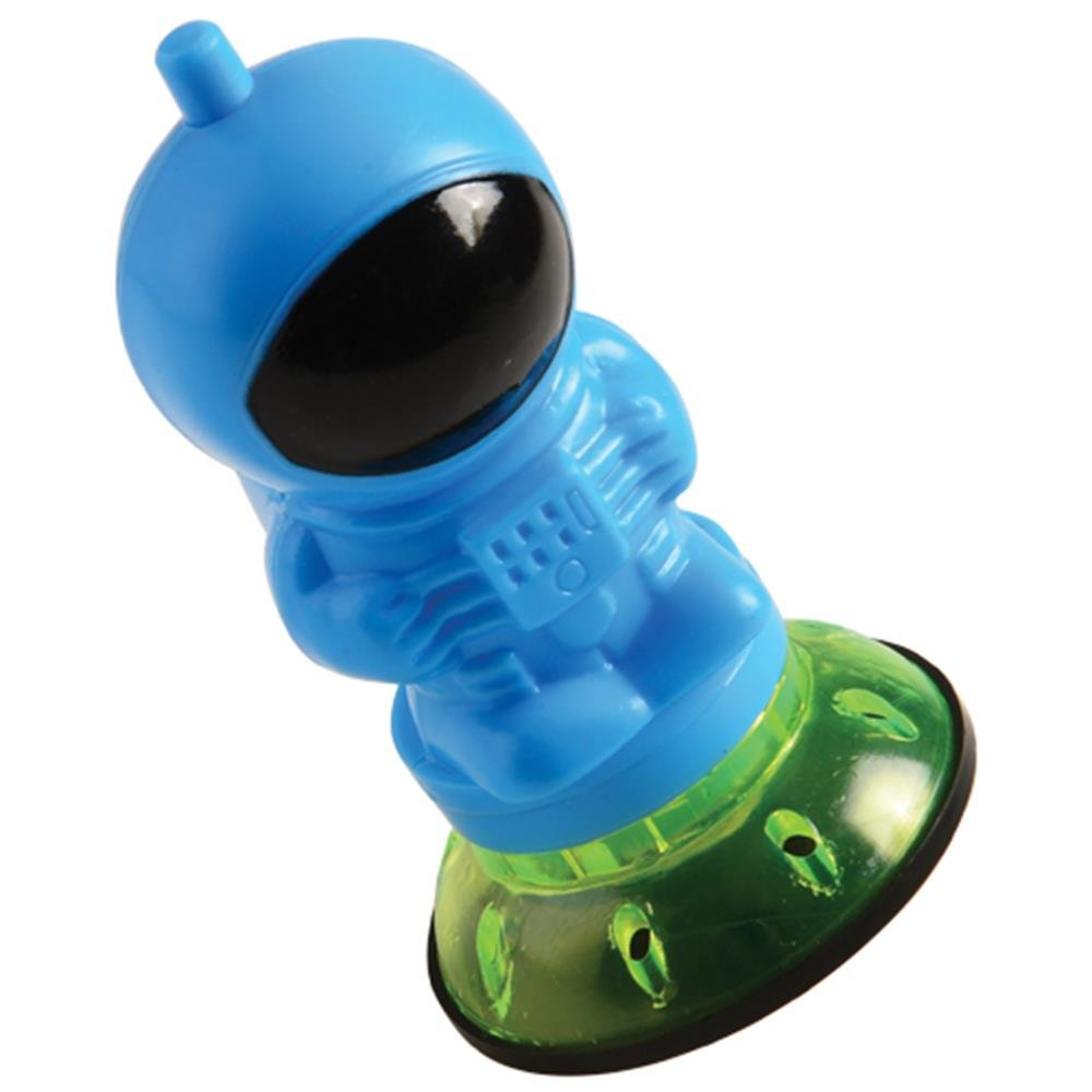 U.S. Toy MX488 Spaceman Spin Top Launcher by U.S. Toy