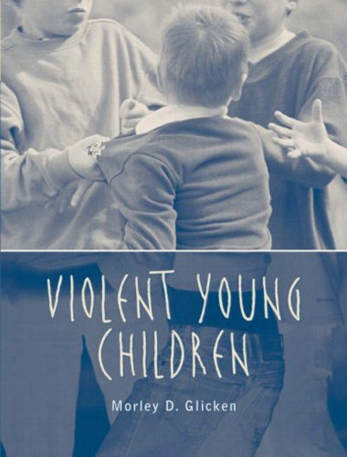 Violent Young Children