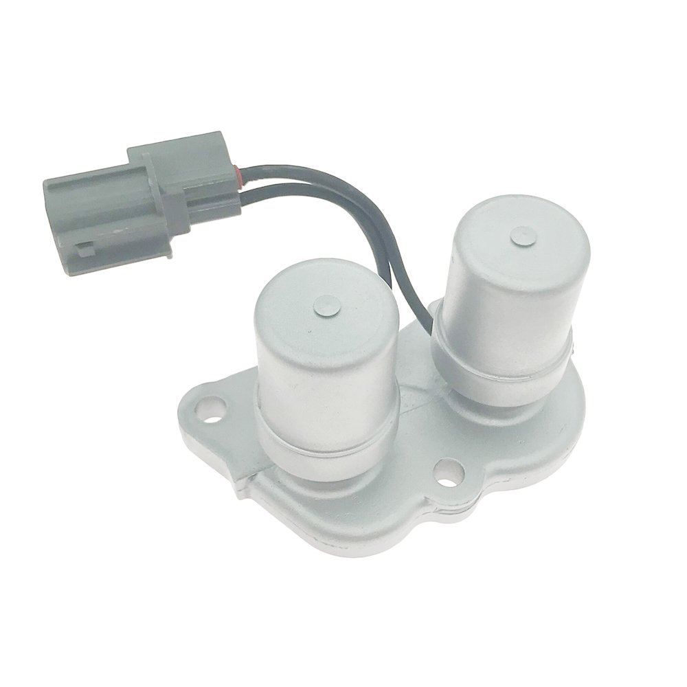 Transmission Lock up Solenoid Shift Solenoid Assembly for