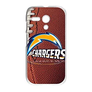 NFL of 49ERS Custom Case for Motorola G