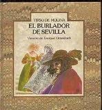 img - for El Burlador De Sevilla/the Joker of Seville (Spanish Edition) book / textbook / text book