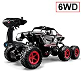 Best off road rc car - SZJJX RC cars 2 in 1 Building Blocks Review