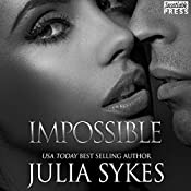 Impossible | Julia Sykes