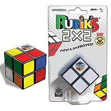 Rubik's: 2x2