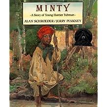 Minty