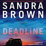 Deadline | Sandra Brown