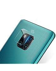 Huawei Mate 20 Pro Camera Lens Back Glass Screen Protector