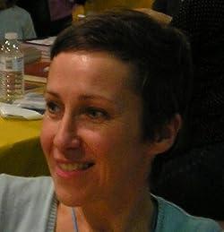 Blandine Aubin