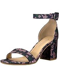 Women's Jody Block Heel Dress Sandal